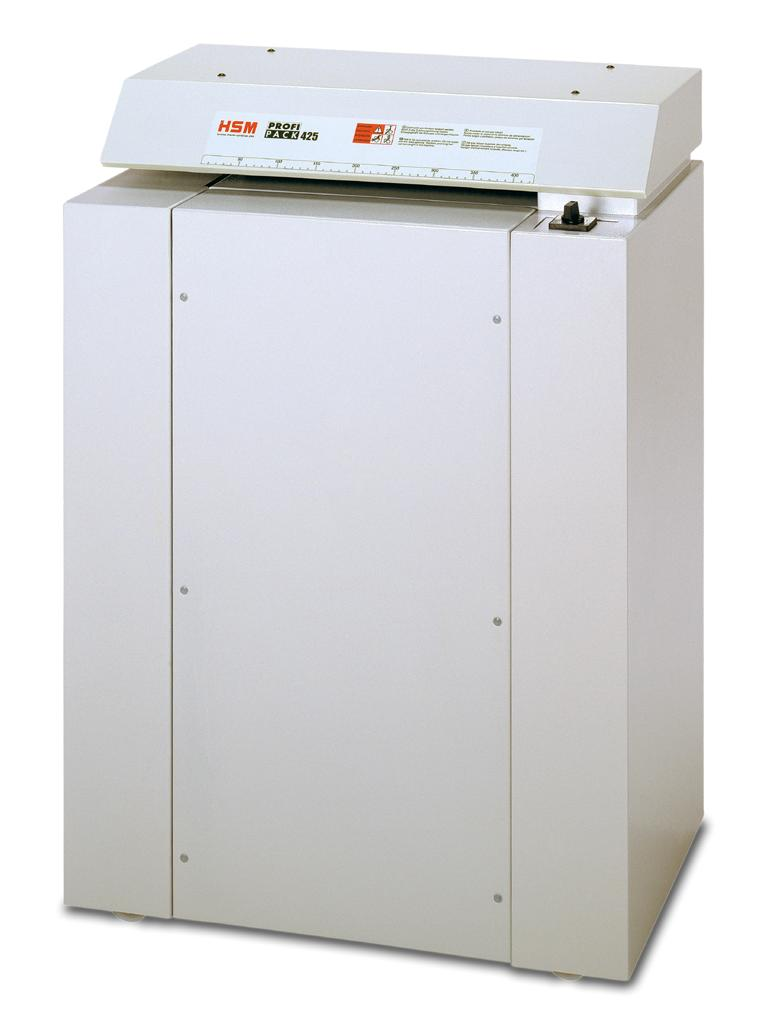 Search results indoff indoff industrial shredders for Large cardboard cut out numbers